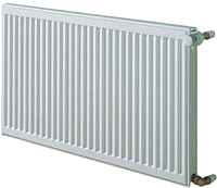 Радиатор стальной Kermi Profil-Kompakt FKO Тип 11 600x1400 -
