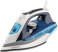 Утюг Scarlett SC-SI30P06 -