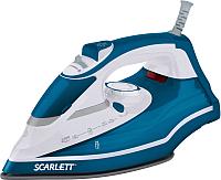 Утюг Scarlett SC-SI30K17 (синий) -
