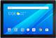 Планшет Lenovo Tab 4 10 TB-X304L 16GB LTE (ZA2K0054UA) -