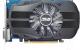 Видеокарта Asus PH-GT1030-O2G -