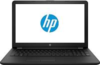 Ноутбук HP 15-bs548ur (2KH09EA) -