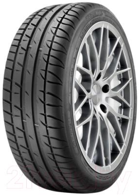 Летняя шина Tigar High Performance 195/65R15 95H