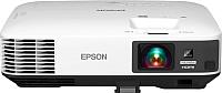 Проектор Epson EB-2165W (V11H817040) -