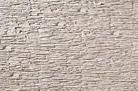 Декоративный камень Baastone Сланец Тонкослойный светло-бежевый 103 (375x90x8-14) -
