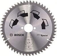 Пильный диск Bosch 2.609.256.892 -