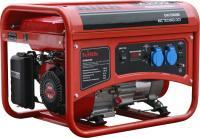 Бензиновый генератор Kirk K3000 -