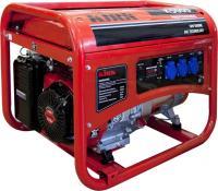 Бензиновый генератор Kirk K5000 -