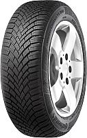 Зимняя шина Continental WinterContact TS 860 225/45R17 94H -