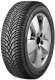 Зимняя шина BFGoodrich g-Force Winter 2 225/45R17 94H -