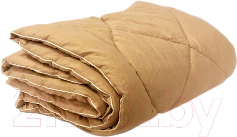 Купить Одеяло Angellini, 3с415ш (150x205, бежевый), Беларусь