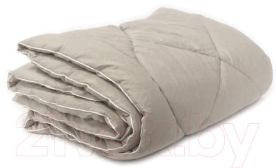 Одеяло Angellini