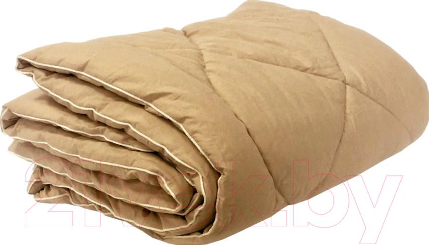 Купить Одеяло Angellini, 5с415л1 (150x205, бежевый), Беларусь
