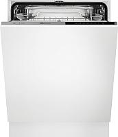 Посудомоечная машина Electrolux ESL95321LO -