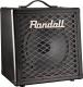 Комбоусилитель Randall RD5 -
