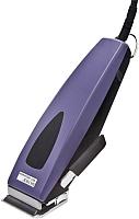 Машинка для стрижки шерсти Moser 1233-0063 / 1233-0061 -