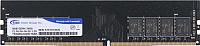 Оперативная память DDR4 Team TED48G2400C1601 -
