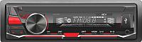 Бездисковая автомагнитола ACV AVS-1711RD -