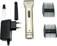 Машинка для стрижки шерсти Wahl Arco Mini 1565-0473 -