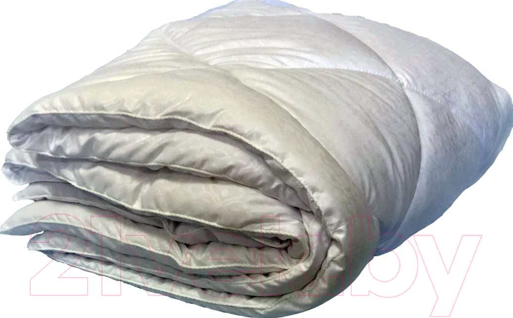Купить Одеяло Angellini, 5с315о (150x205, белый), Беларусь