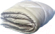 Одеяло Angellini 5с315о (150x205, белый) -