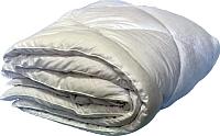 Одеяло Angellini 5с317о (172x205, белый) -
