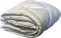 Одеяло Angellini 5с320о (200x205, белый) -