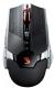 Мышь A4Tech Bloody T60 -