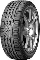 Зимняя шина Nexen Winguard Sport 215/55R16 97V -