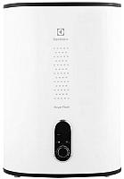 Накопительный водонагреватель Electrolux EWH 80 Royal Flash -