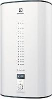 Накопительный водонагреватель Electrolux EWH 100 Centurio IQ -