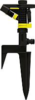 Дождеватель Karcher PS 300 (2.645-023.0) -