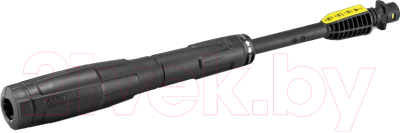 Насадка для минимойки Karcher Vario Power 145 Full Control (2.642-725.0)