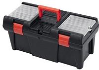 Ящик для инструментов Patrol Stuff Semi Profi 20