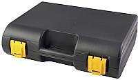 Кейс для инструментов Patrol Basic (400x320x120) -