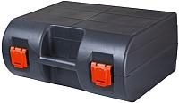 Кейс для инструментов Patrol Premium (400x320x180) -