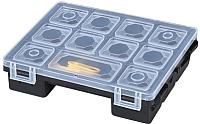Органайзер для инструментов Patrol Tandem 200 A (192x143x50) -