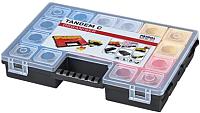 Органайзер для инструментов Patrol Tandem 300 C (284x192x50) -
