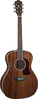 Акустическая гитара Washburn HG12S -