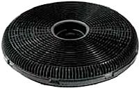 Угольный фильтр для вытяжки Best FCA190 -