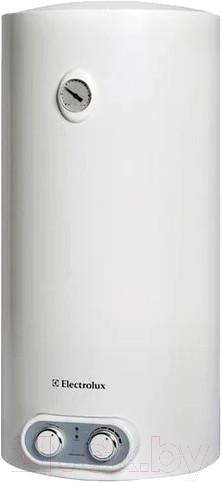 Купить Накопительный водонагреватель Electrolux, EWH 80 Magnum Slim Unifix, Китай