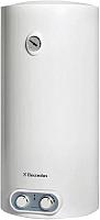 Накопительный водонагреватель Electrolux EWH 100 Magnum Unifix -