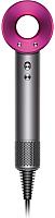 Фен Dyson HD01 Supersonic (фуксия) -