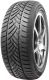 Зимняя шина LingLong GreenMax Winter HP 175/70R14 84T -