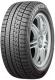 Зимняя шина Bridgestone Blizzak VRX 175/70R14 84S -