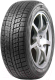 Зимняя шина LingLong GreenMax Winter Ice I-15 225/55R16 99T -