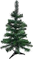 Ель искусственная Green Year SYCT-1702B (0.9м, зеленый) -