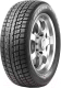 Зимняя шина LingLong GreenMax Winter Ice I-15 225/45R17 94T -