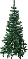 Ель искусственная Green Year SYCT-1702F (2.1м, зеленый) -