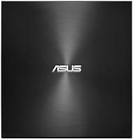 Привод DVD Multi Asus SDRW-08U7M-U (черный) -